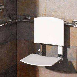 Sanitair veiligheid