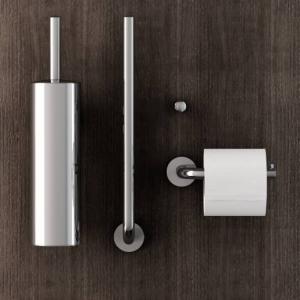 Toilet accessoires sets